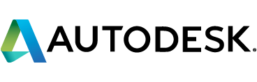 Autodesk Cloud